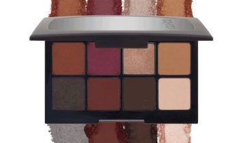 Must have Palette for Fall